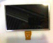 9-дюймовый ЖК-дисплей FPC0905003-B FPC0905003_B, ЖК-экран 1024*600