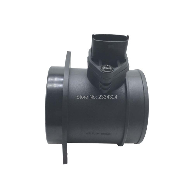 0280218008 0 280 218 00 8 1270259 débit dair massique capteur MAF pour Volvo C70 S70 V70 S60 S80 XC70 XC90 2.0 2.3 2.4 T5 TDI 12702593
