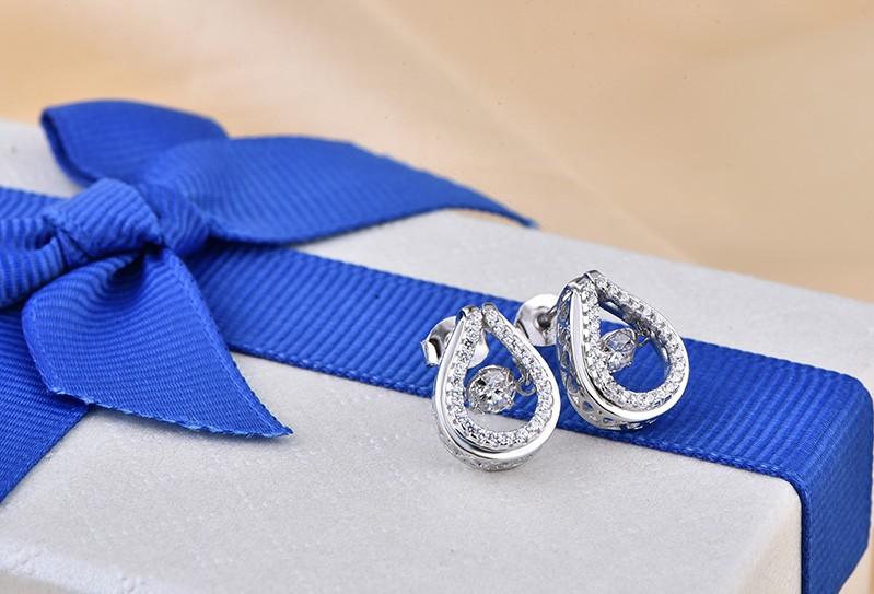 silver-925-earingswomen-jewelry-silver-925-jewelry-wholesale-sterling-silver-jewelry-fashion-jewelry-silver DE97520D (17)