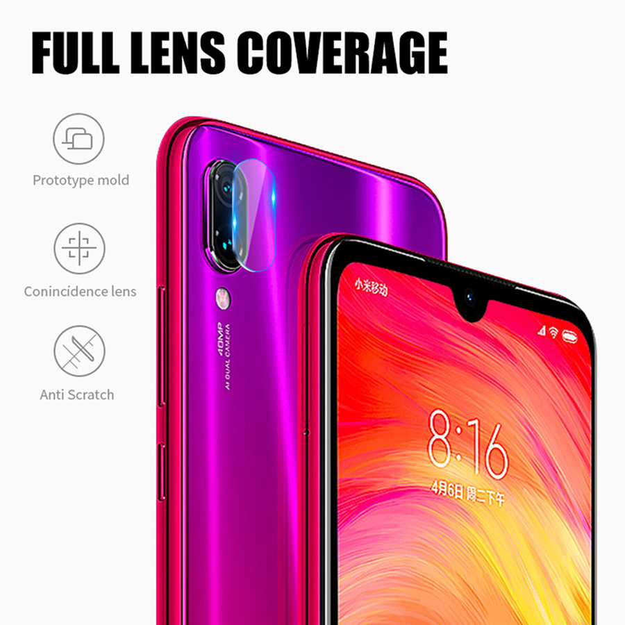 2Pcs-lot-Back-Camera-Lens-Tempered-Glass-for-Xiaomi-Mi-8-9-SE-A2-Lite-6X (1)