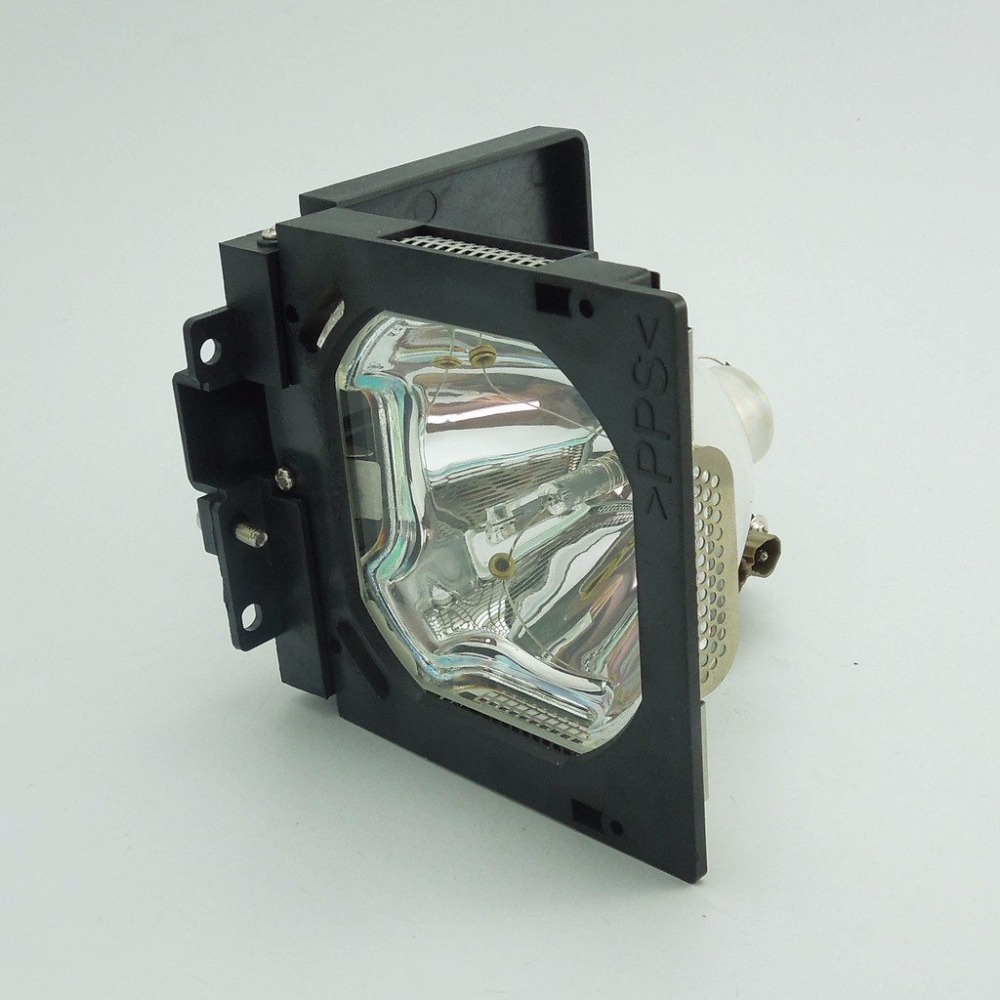 03-000761-01P Replacement Projector Lamp with Housing for CHRISTIE LW40 / LW40U
