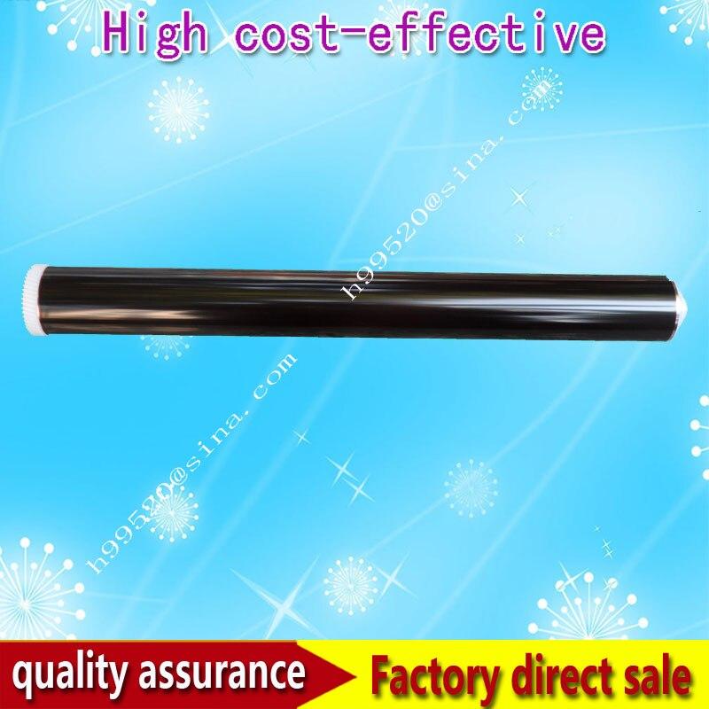 1X New OPC DRUM for kyocera KM5035 KM3035 KM4035 KM3530 2530 KM40301X New OPC DRUM for kyocera KM5035 KM3035 KM4035 KM3530 2530 KM4030