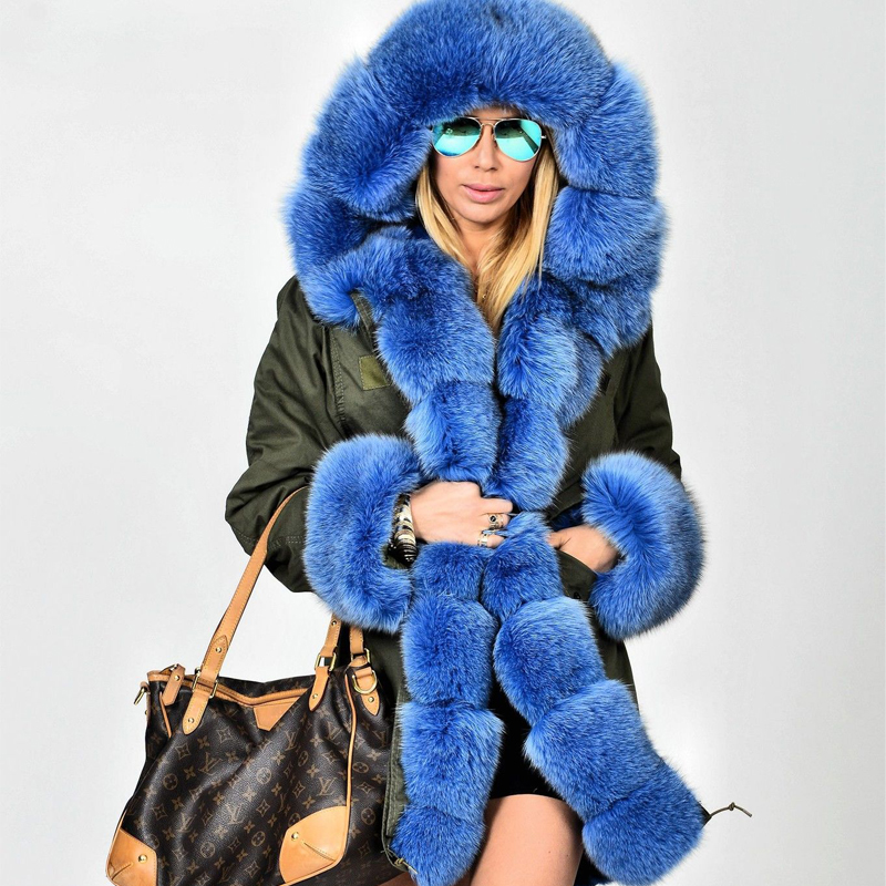 fur fabric Picture - More Detailed Picture about 2015 fashion ...