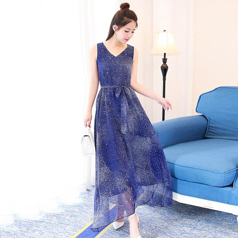 Moderno Vestidos De Dama Gris Azul Ornamento - Vestido de Novia Para ...
