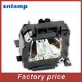 Projector lamp V13H010L15 / ELPLP15 bulb for EMP-600 EMP-600P EMP-800 EMP-800P EMP-810 EMP-810P EMP-811 EMP-811P EMP-820