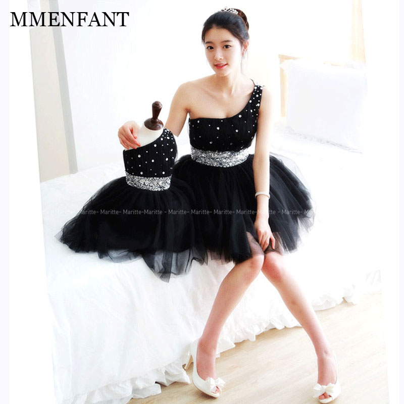 Mother and daughter clothes 2018 summer baby girl dress vestido infantil mother daughter photography dresses Black evening dress женское платье women dresses 2015 vestido verano d5835 summer dress