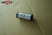 HYVST Spare Parts Hydraulic Piston For SPX150 350 1501041