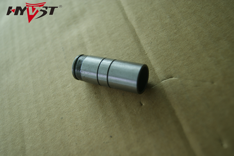 HYVST Spare parts Hydraulic Piston for SPX150-350 1501041  цены