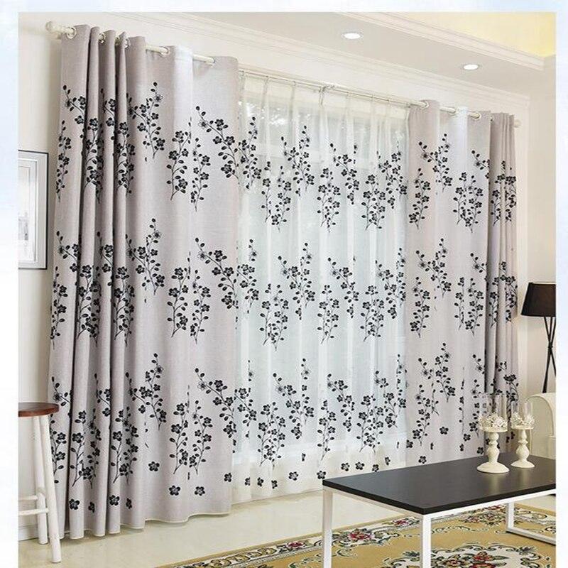 achetez en gros rideaux asiatique en ligne des grossistes rideaux asiatique chinois. Black Bedroom Furniture Sets. Home Design Ideas