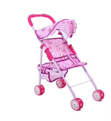 Popular Doll Stroller Walker-Buy Cheap Doll Stroller Walker lots ...