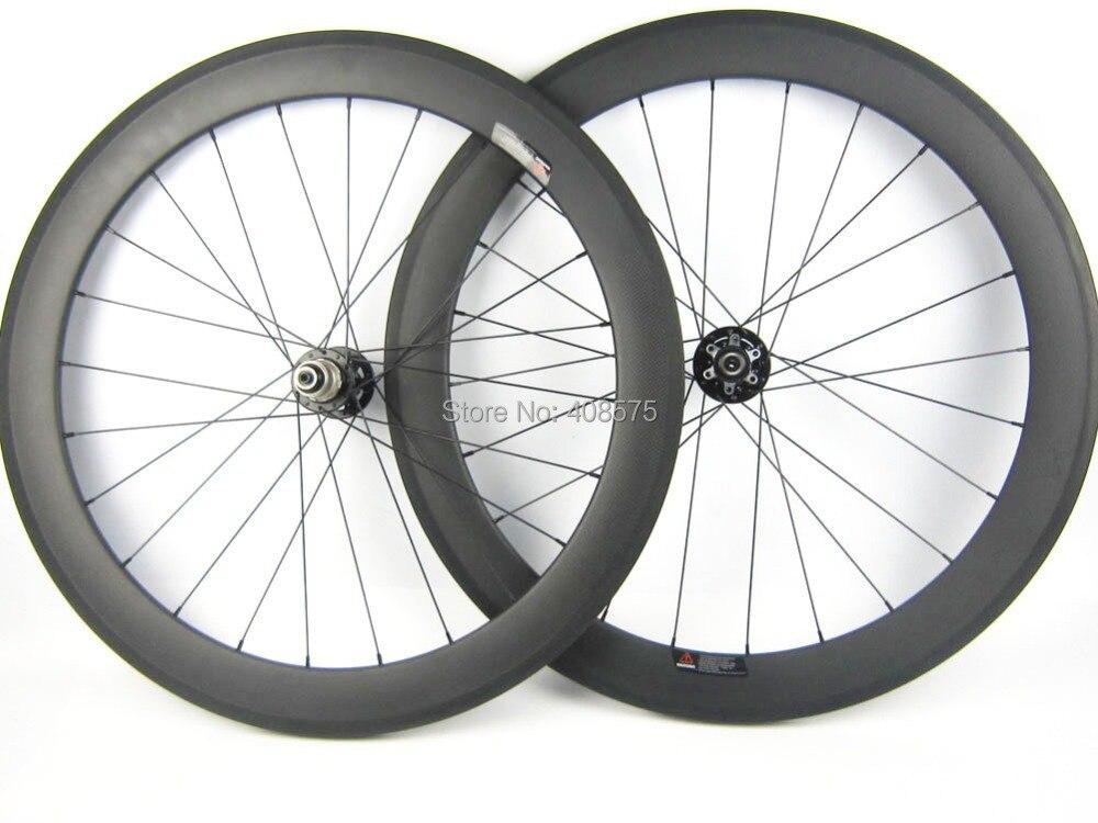 cyclocross bike wheel carbon fiber 60mm profile 25mm width 700C disc brake 11 speed XD free hub 1855g carbon fiber ligth wheel 25mm width 88mm clincher carbon fiber bicycle wheel set 700c 11 speed