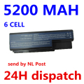 laptop battery for ACER Aspire 5710Z 5710ZG 5715 5715Z 5720 5720G 5720Z 5720ZG 5730 5730Z 5730ZG 5735 5735Z