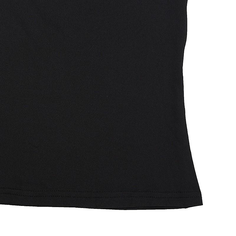 HTB12WKGOFXXXXc5XVXXq6xXFXXXu - Autumn Sexy Long Sleeve O Neck Solid Blusas Shirts