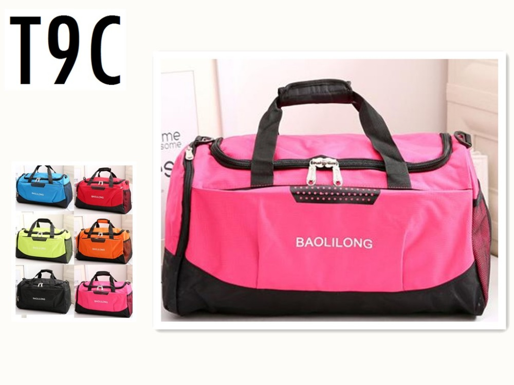 Bag Package Travel-Bag Waterproof Sports 0-Manufacturer Luggage Large-Capacity