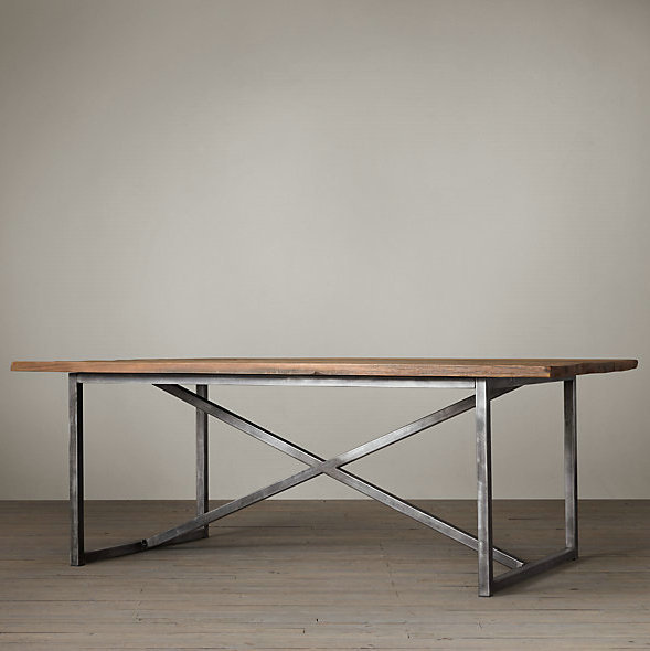 cheap loft american country to do the old wood bar table iron antique coffee table office cheap office tables