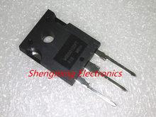 10PCS MBR60100PT MBR60100 60A 100V PARA-247 Diodo