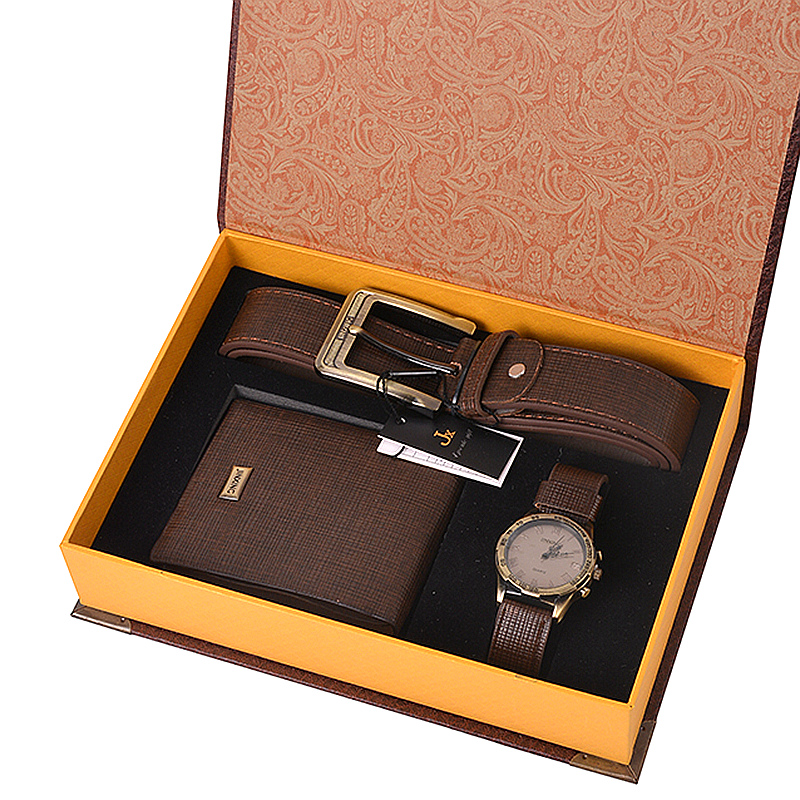 Online Get Cheap Men Watch Sets -Aliexpress.com | Alibaba ...