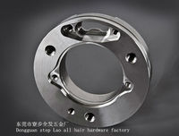 Precision CNC Machining Parts Manufacturer With High Precise Equipments Providing Samples Can Small Orders