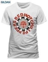 2017 Verão Nova Camisa Da Marca T Homens Hip Hop T-shirt Dos Homens T 251bd5d0e121e