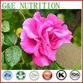 Top Quality Rosa Centifolia Flower P.E.Manufacturer 600g