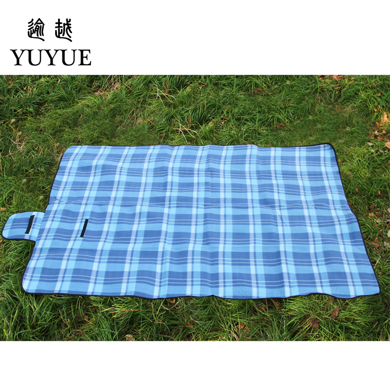 150*200cm picnic mat for picknick mat camping fishing picknick blanket picnic mat blanket for barbecue  self-driving travel 5