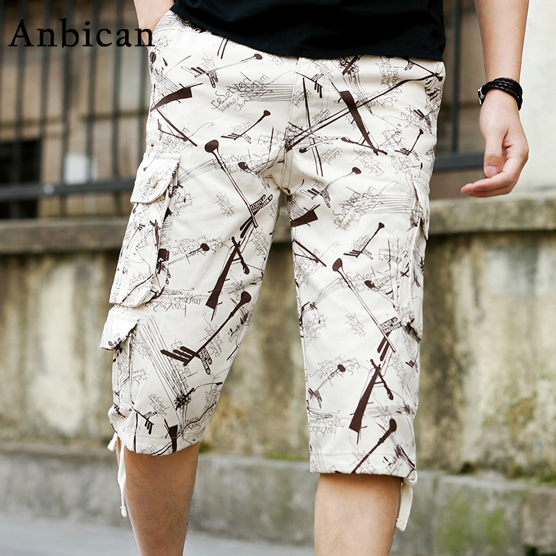 Online Get Cheap Capri Cargo Shorts -Aliexpress.com | Alibaba Group