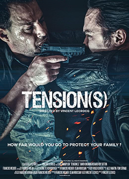 《终极目标》2013年加拿大动作,惊悚,犯罪电影在线观看
