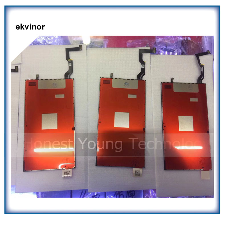 5pc For IPhone 4 4s 5 5c 5s 6s 6sp Plus 4.7
