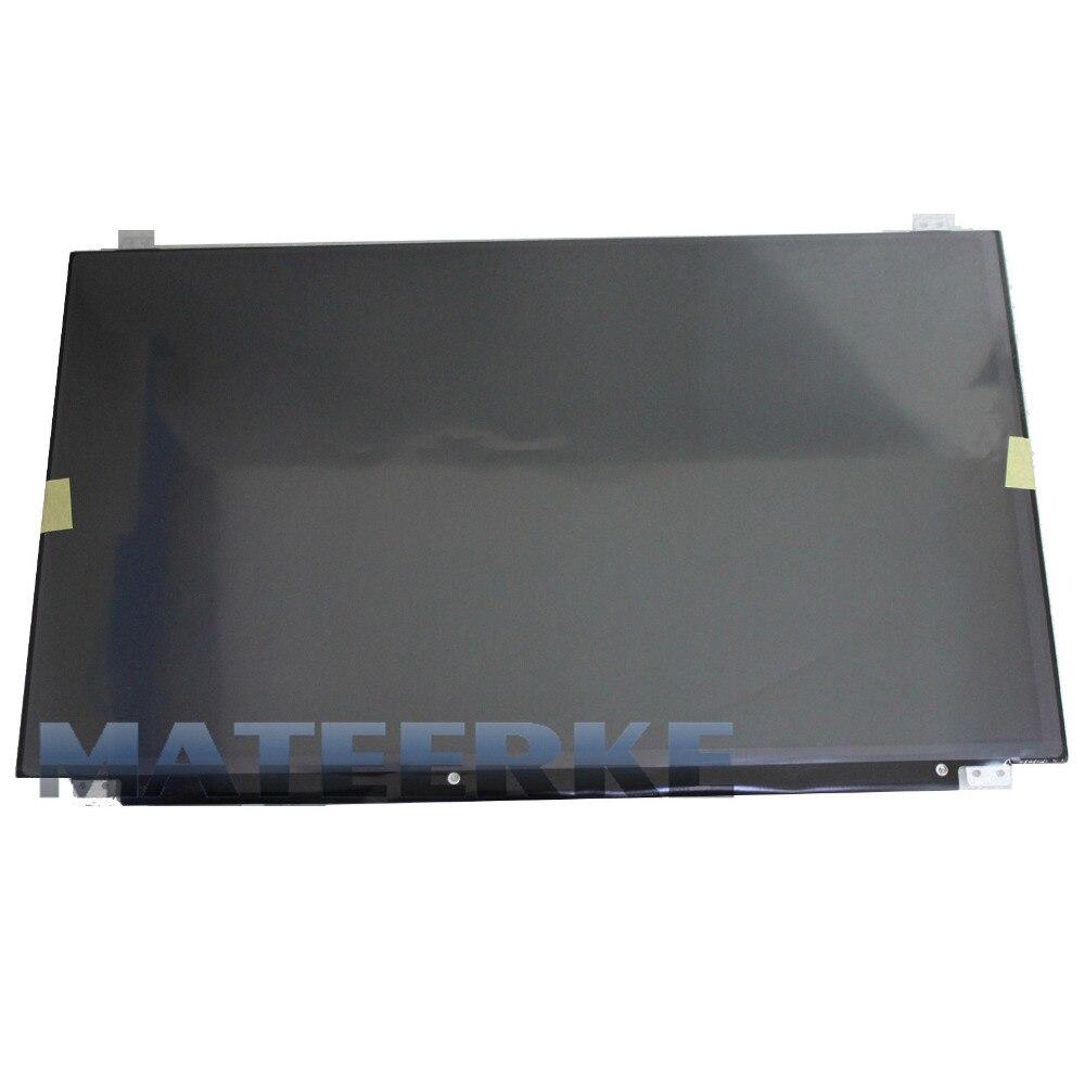 B156XTN03 V.2 New Laptop 15.6 HD Slim LED LCD Screen AUO B156XTN03.2