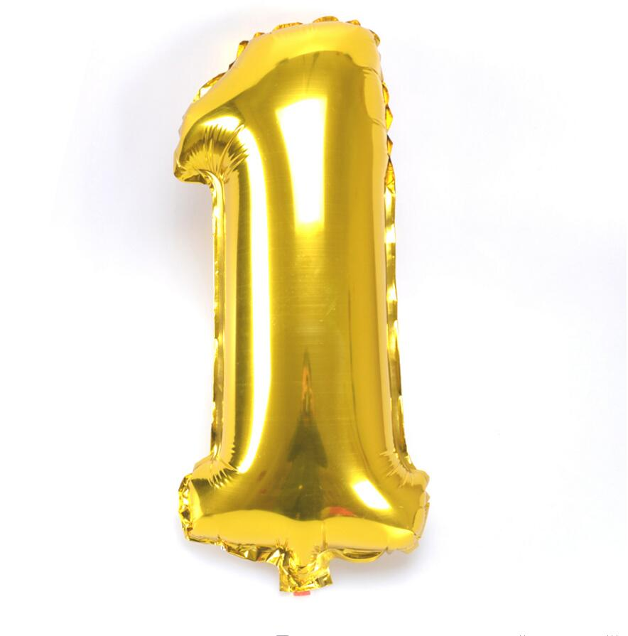 40inch-silver-gold-number-balloons-fontb1-b-font23456789fontb0-b-font-foil-balloons-wedding-decorati