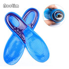 Silicone Gel Insoles...