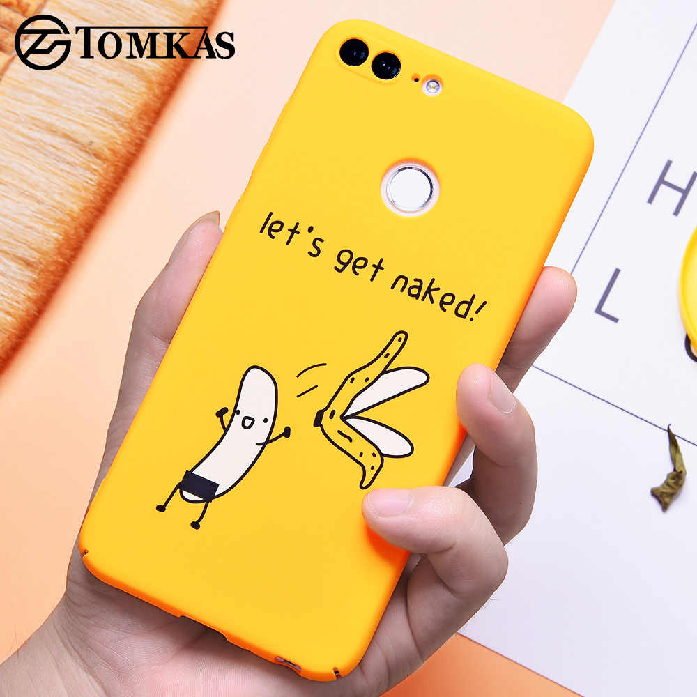 BAD BOY Phone Iphone XS X XS Max XR Case Yellow Cover