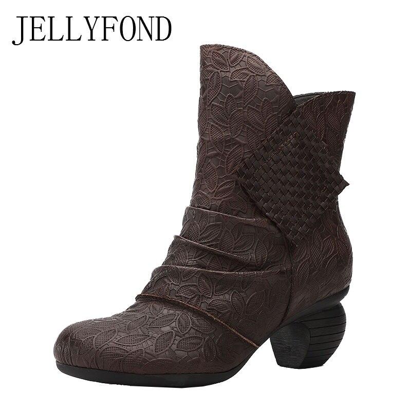 Grigio W's Shoes Teva Sanborn Amazon Om0wn8nv Cinturini gyf7b6