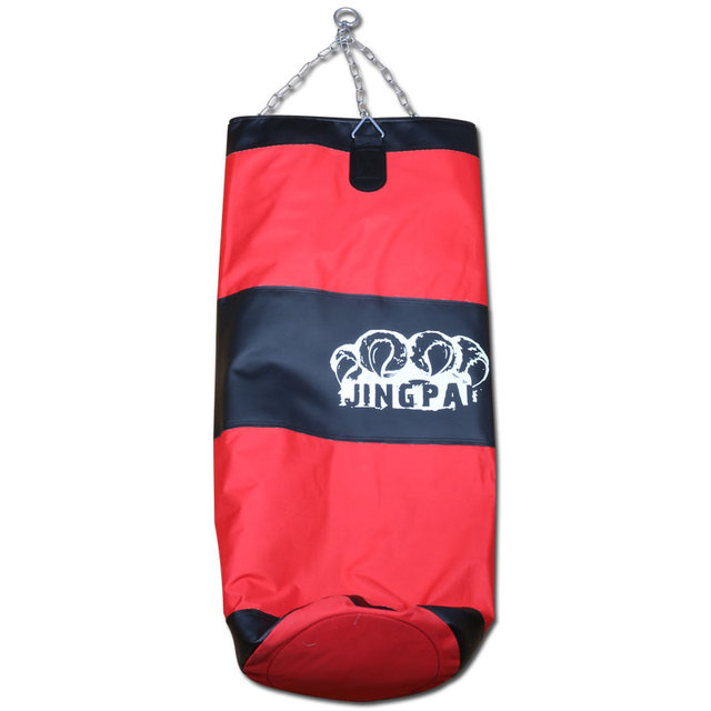 972da8462 100 cm mma treinamento de boxe saco de areia gancho kick luta saco de areia  de