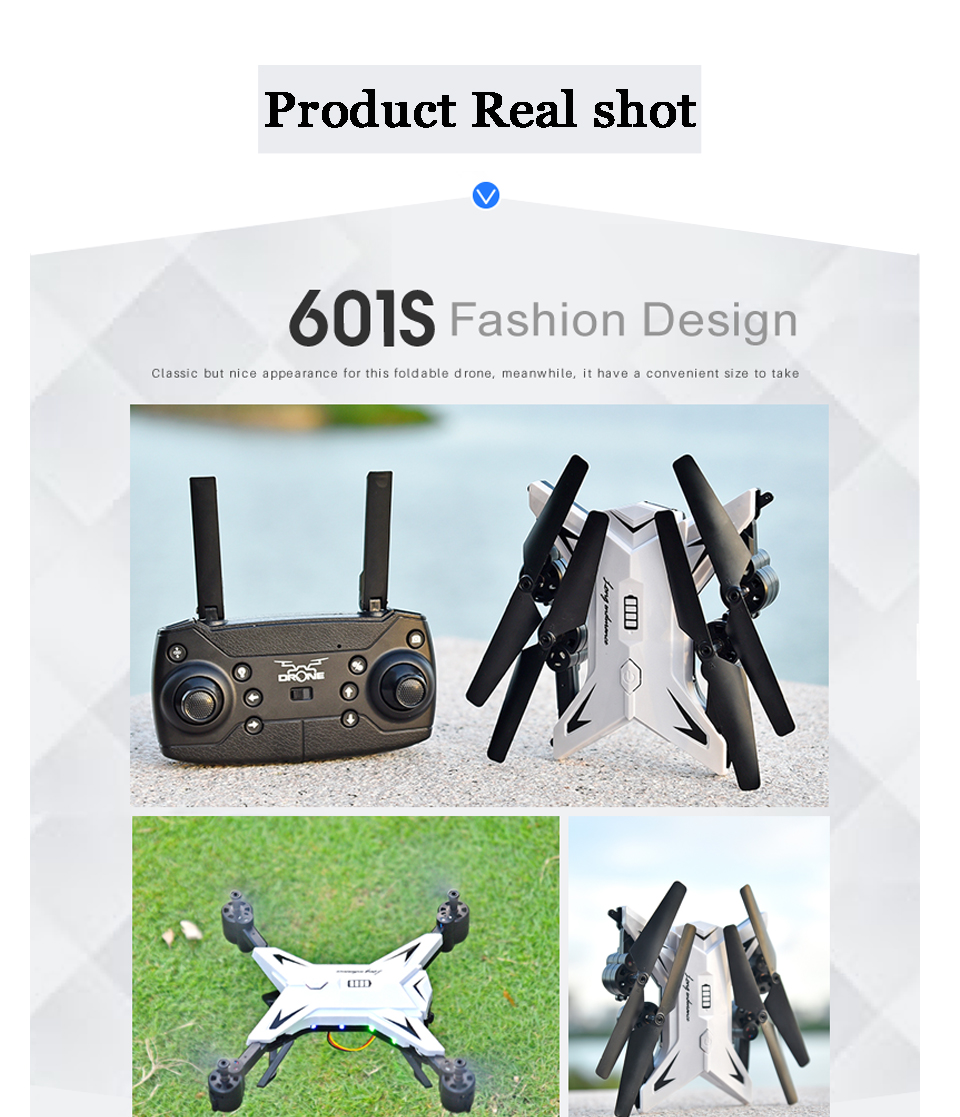 T-Rex RC Helicopter Drone with Camera HD 1080P WIFI FPV RC Drone Professional Foldable Quadrocopter Long Battery Life 14