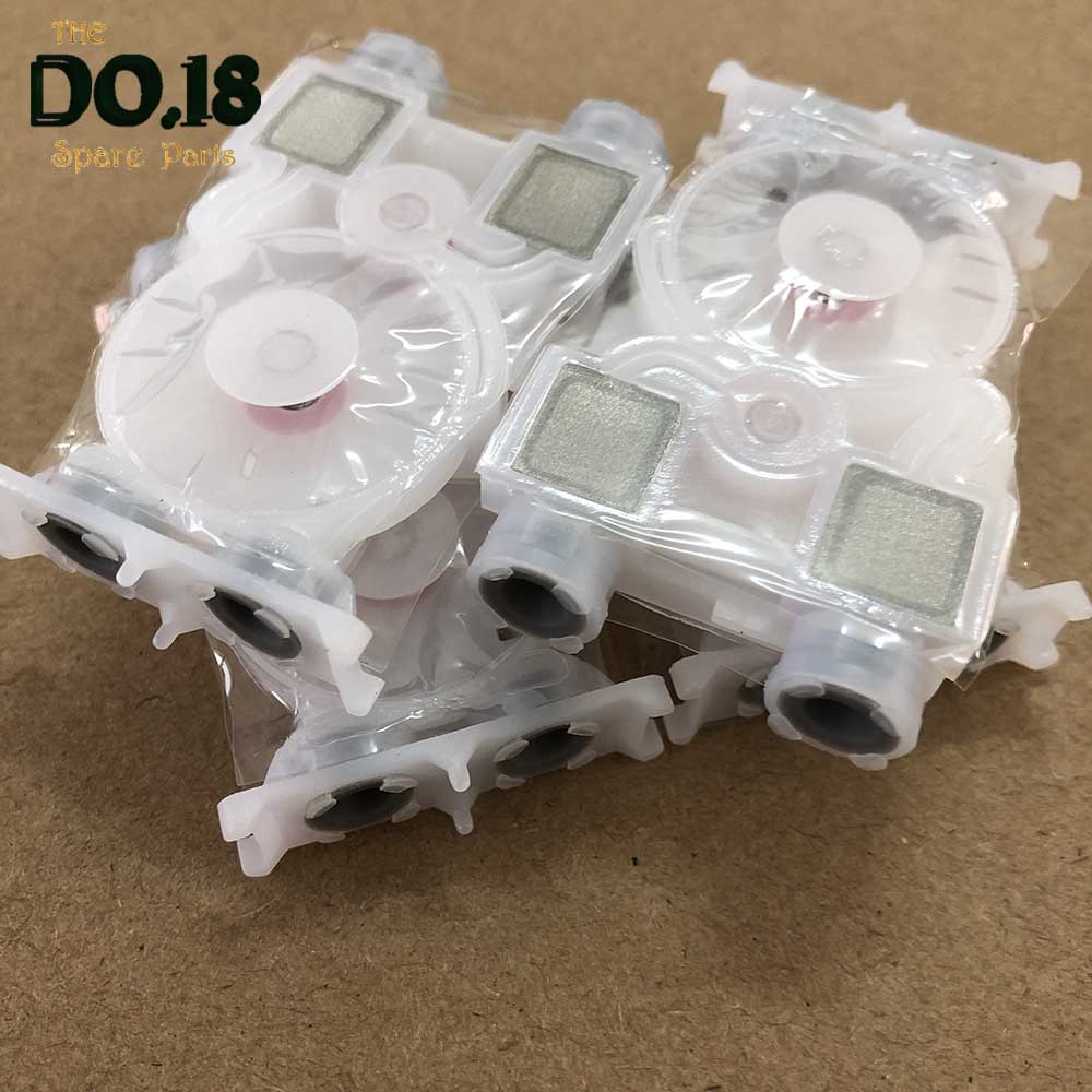 20pcs Ink damper for Epson 7700 7710 7900 7910 9700 9710 9900 9910 11880 Mutoh 1618/1614 dumper filter