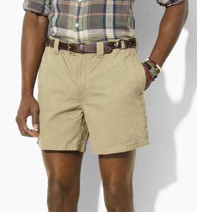 mens polo swim trunks sale
