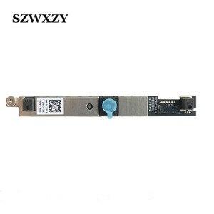 For Dell Latitude E5420 E5520 E6420 E6520 M4600 M6600 Camera Webcam CJ3P2 CN-0CJ3P2 0CJ3P2