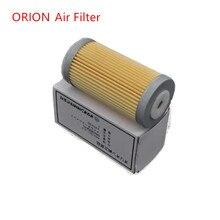 Orion KRX1 KRX3 KRX5 Orion вакуумный насос воздушный насос с фильтром входной фильтр Пылезащитный фильтр