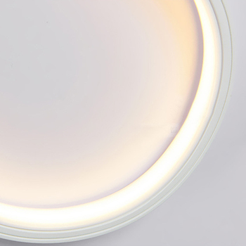 الحديثة الألومنيوم الجدار مصابيح الصناعية ديكور وحدة إضاءة LED جداريّة أضواء E27 اديسون لمبة غرفة نوم غرفة المعيشة بهو الجدار الشمعدان