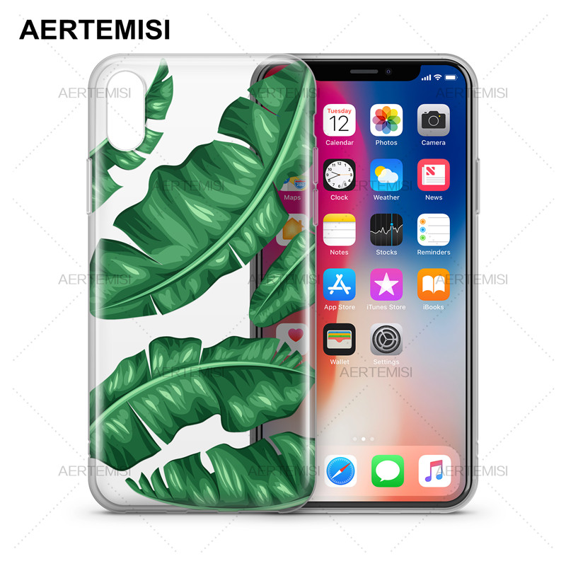 Clothes, Shoes & Accessories Boys' Shoes Aertemisi Phone Cases Cardi B Transparent Crystal Clear Soft Tpu Case Cover For Iphone 5 5s Se 6 6s 7 8 Plus X Discounts Price