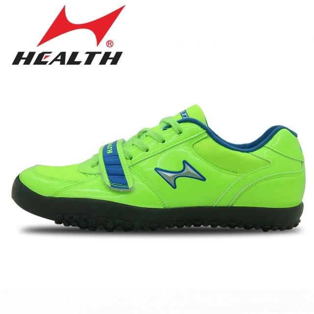9852d08542272 Profesional de la salud a de jabalina zapatos de entrenamiento de  competencia profesional zapatos deportivos zapatos