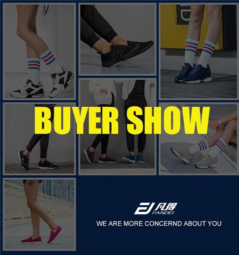 -1_01  trainers girls sneakers girls sport sneakers girls FANDEI 2017 breathable free run zapatillas deporte mujer sneakers for women HTB12WWTob5YBuNjSspoq6zeNFXak