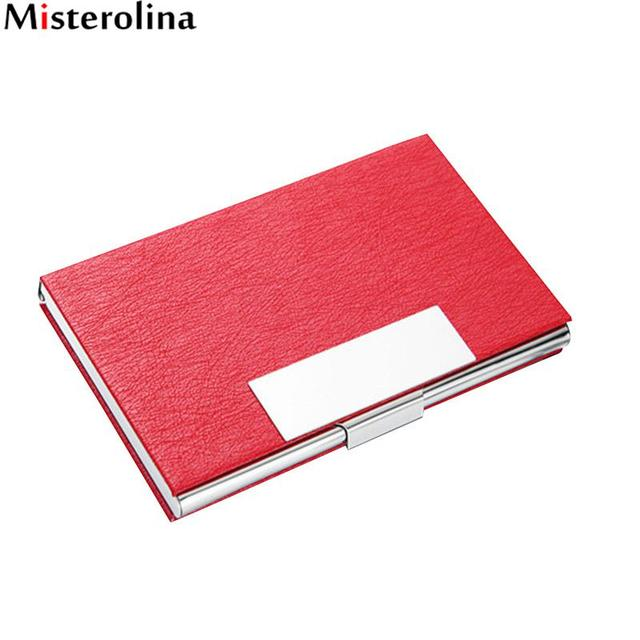 Fashion business card holder small and exquisite name card holder fashion business card holder small and exquisite name card holder elegant cardcase qb0098 colourmoves Images