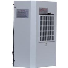 Промышленный Шкаф-кондиционер с ЧПУ машина теплообменник раковина управления настенный подвесной процесс 300 Вт охладитель окна coole