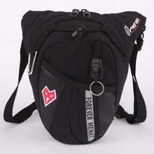 Сумка для езды на мотоциклах, велосипедная сумка с карманами для рыбалки, поясная сумка