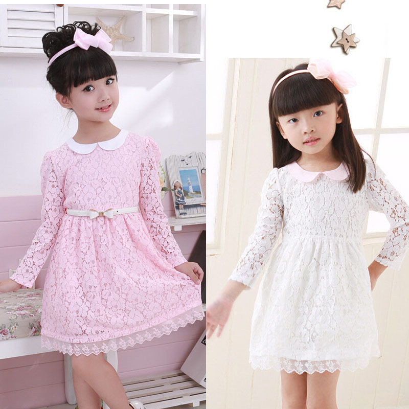 Online Get Cheap Toddler White Dresses -Aliexpress.com  Alibaba Group