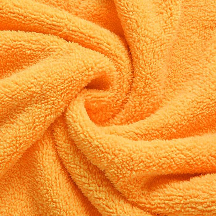 de limpeza macia toalha de lavagem de