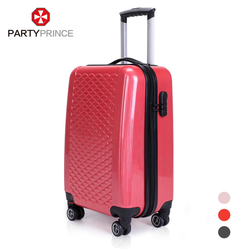 luggage hand bag Picture - More Detailed Picture about 10% OFF ...