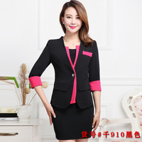 Beautician Clothing Beautician Skirt Lavipeditum Female Technician Uniform Dress SPA Coverall Suits